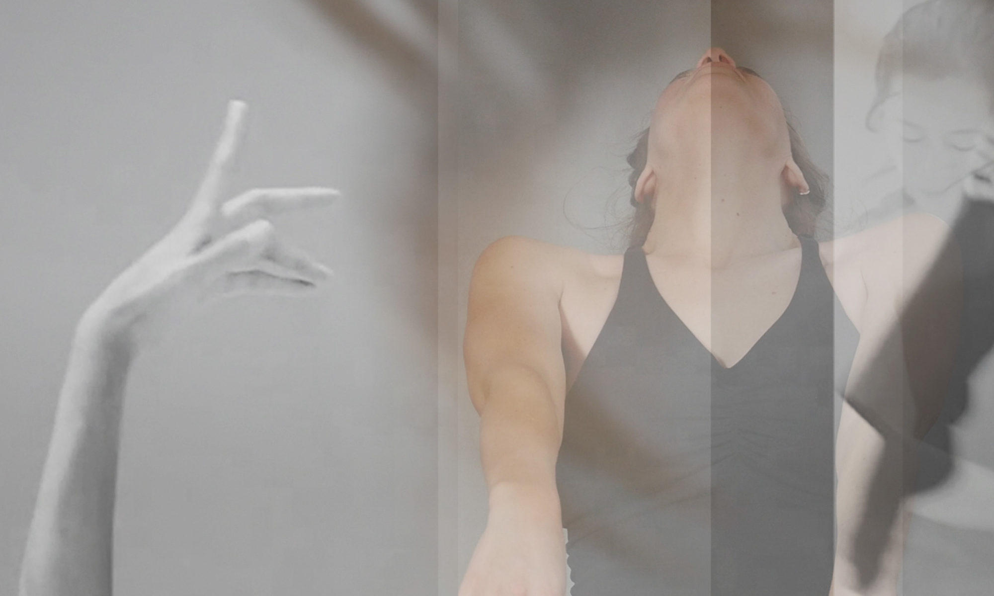 screen.dance